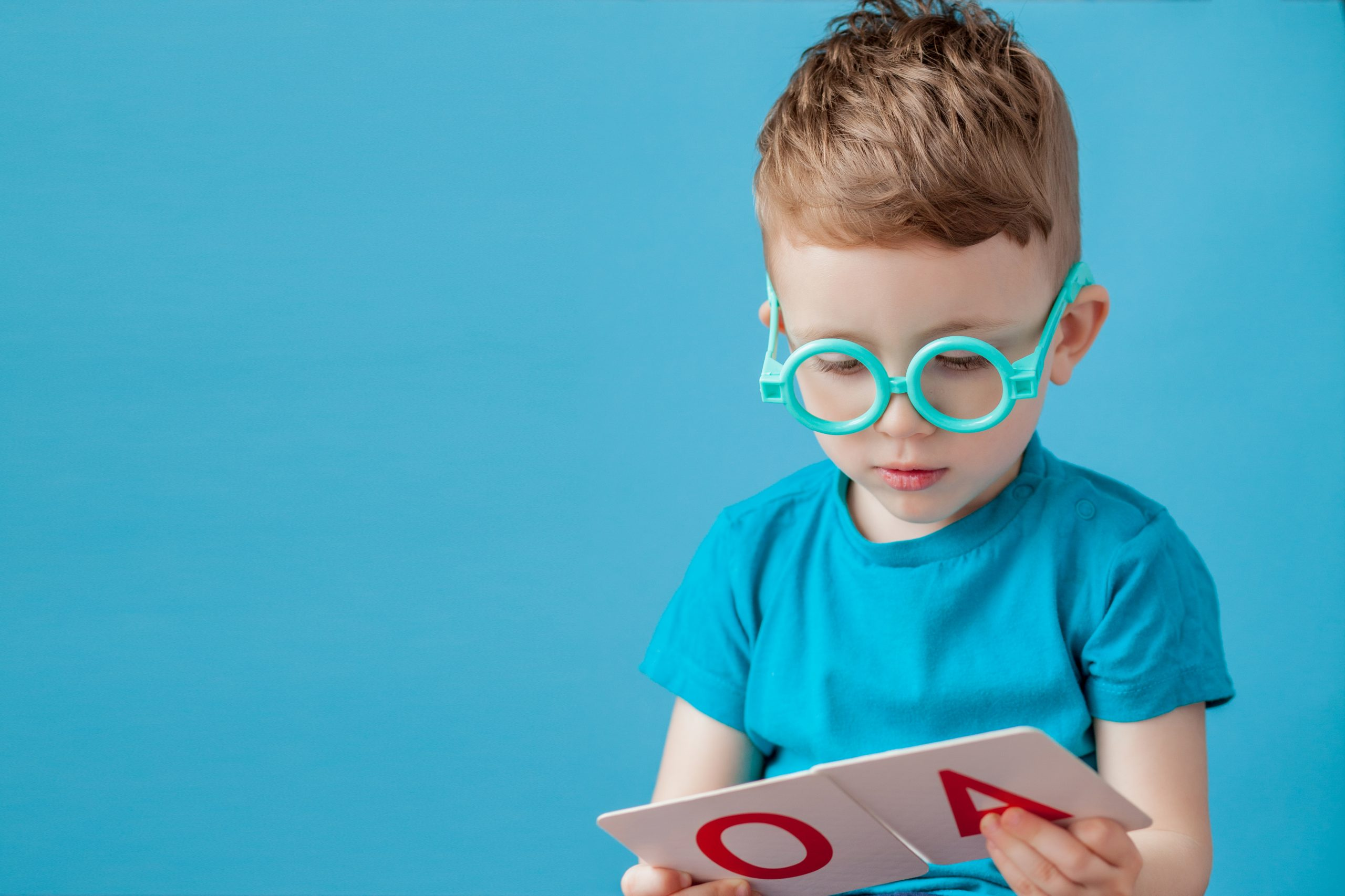 3 Reasons Phonics Teaches Kids to Read Quickly