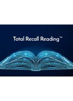 Total Recall Reading