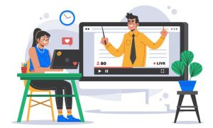 5 Best Ways Gamification Increases Learner Motivation and Online Course Completion Rate