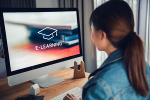 Why gamifying works to increase learner engagement