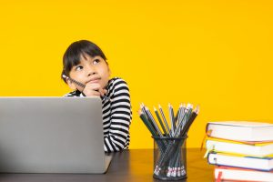 7 Tips to Improve Academic Success for Kids with Learning Issues