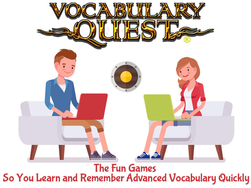 5 Ways Vocabulary Software Can Teach Kids Faster