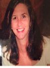 Bonnie Terry dyslexia expert howtolearn.com