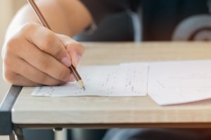 4 Ways to Learn Advanced Vocabulary for the SAT