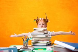 3 Best Solutions for Students Who Struggle with Information Overload to Achieve Academic Success