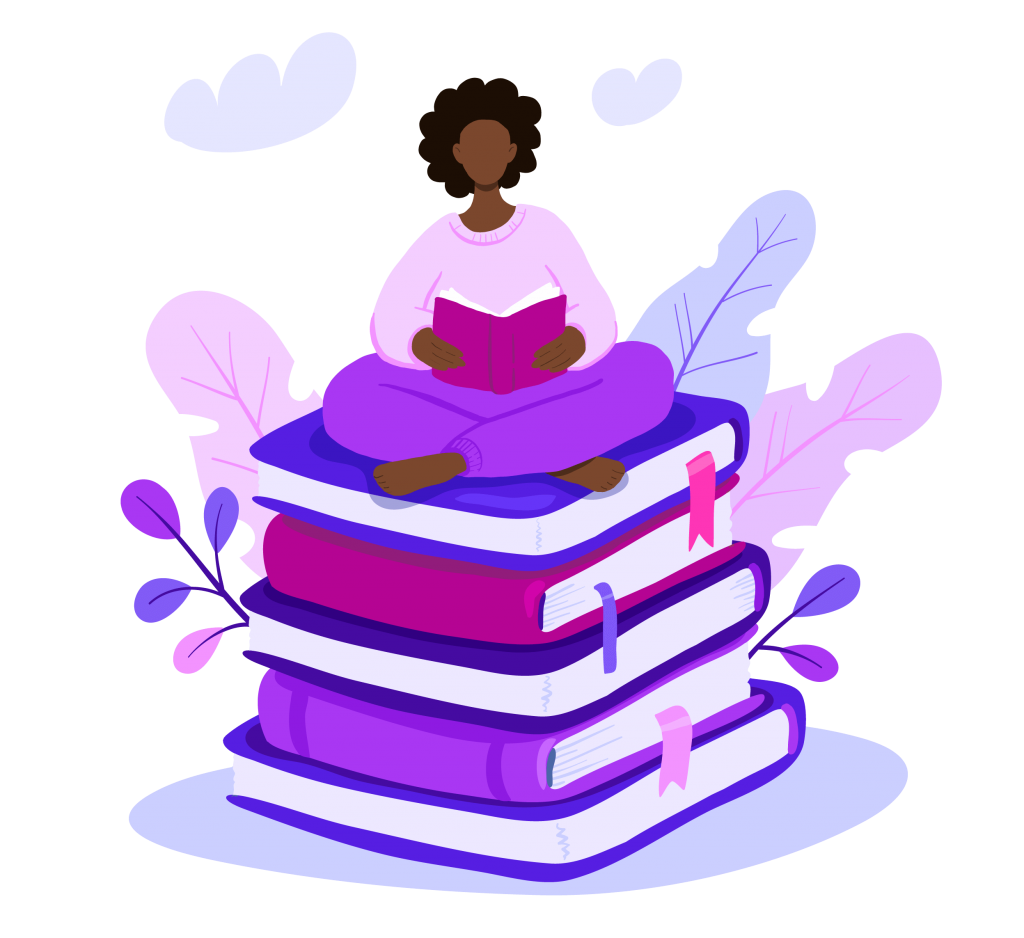 5 Benefits of Taking on the School Year with Vocabulary Builders