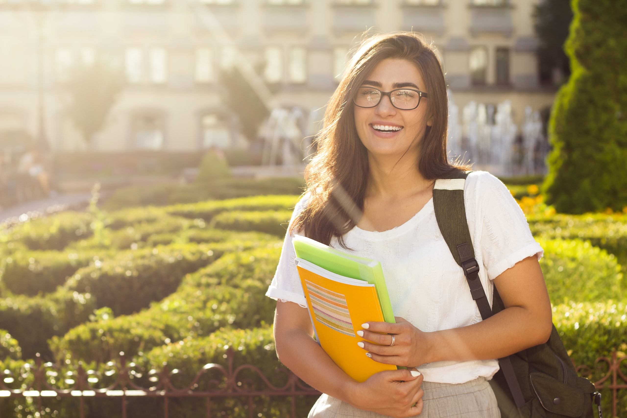 5 Ways Learning Advanced Vocabulary Prepares You for College