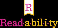 readability wins parent and teacher choice award from howtolearn.com