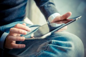 Benefits of Reading Online Programs Post-COVID