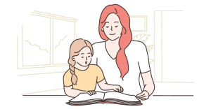 How to Help Your Child Get Mandated Services During Remote Learning
