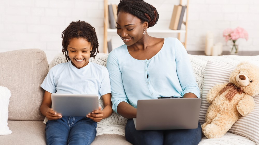 Parents' Guide to Online Reading Tutors