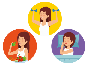 5 Ways Teaching About Neuroplasticity Improves Grades