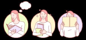 5 Ways to Write Persuasively Like A Pro
