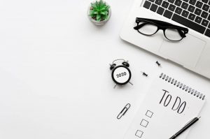 5 Ways to Improve Productivity at Work with More Breaks