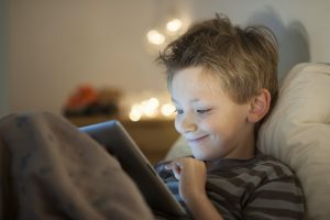 Reading App For Kids Who Find Reading Boring