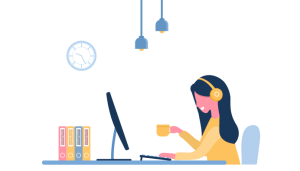 7 Remote Learning Strategies with Lifelong Learning Benefits