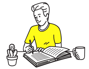 11 Final Exam Preparation Tips to Improve Your Grades