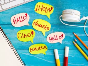 5 Tips to Learn a New Language at Any Age