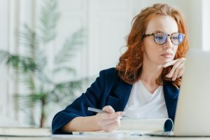 7 Proven Ways to Fix Brain Fog at Work
