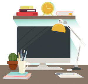 3 Remote Learning Challenges and How to Overcome Them