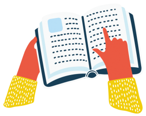 5 Ways to Have Total Recall During Reading