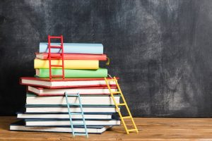 Brain and Learning Expert Shares 5 Ways to Master Any Topic