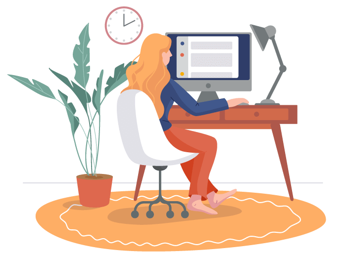 7 Brain Proven Tips for Remote Learning
