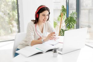 Best Brain Waves for Learning