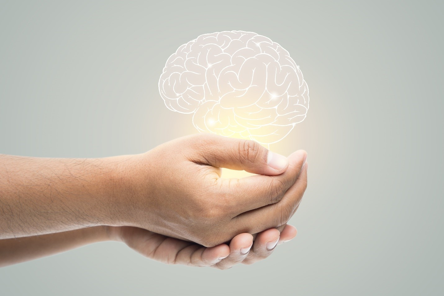5 Proven Ways to Improve Your Memory