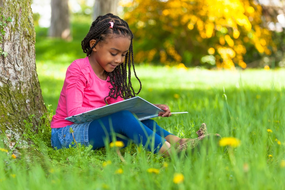 How Parents Can Be a Reading Tutor at Home