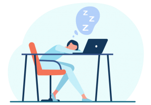5 Natural Strategies to Manage Sleep for Better Learning