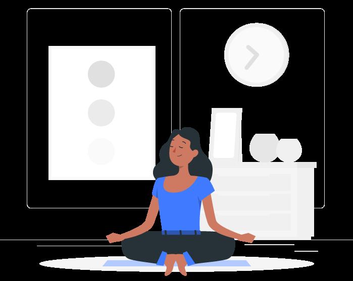 5 Ways Sleep Improves Learning