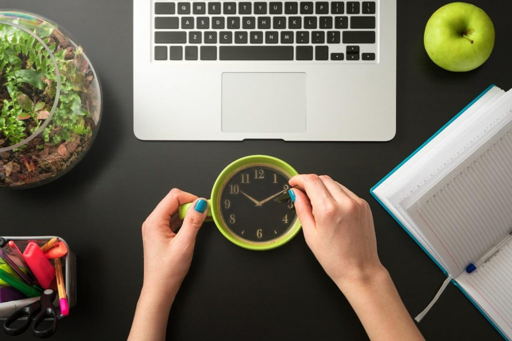 6 Science-Backed Strategies to Overcome Procrastination