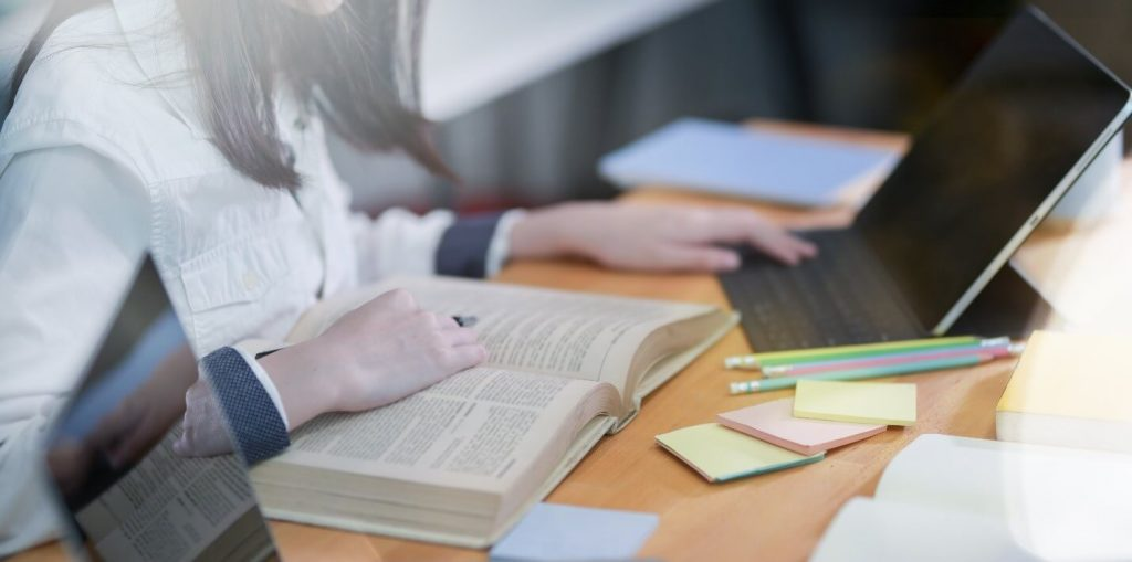 4 Tips to Remember What You Read for Your Next Test