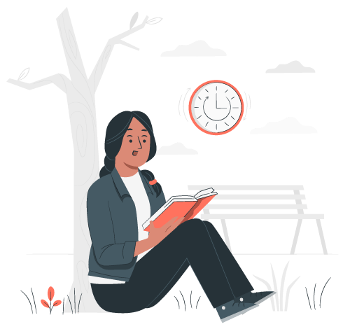 6 Tips to Meet Your Reading Goals for the Year