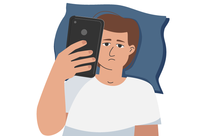 How to Get Better Sleep for Learning