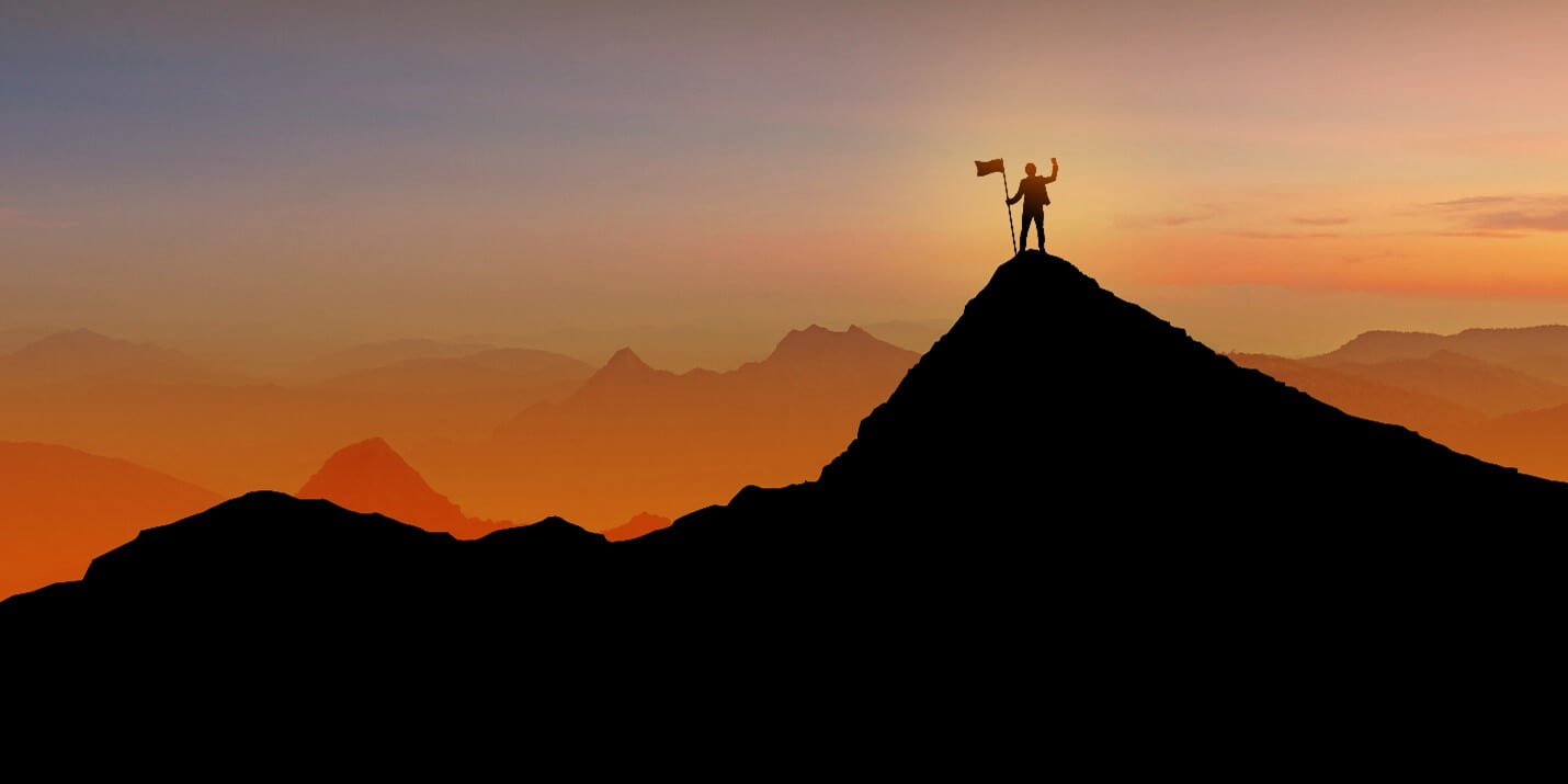 8 secrets about motivation you need to know