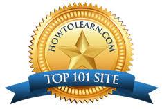 top 101 best websites