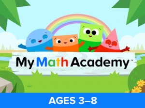 my math academy