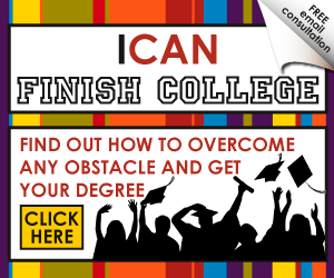 5 Things College Admissions Look For