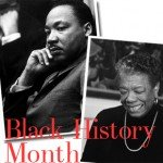 Why You Should Share Black History Month With Your Kids