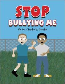 Stop Bullying Me