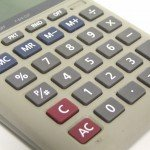 Basic Accounting Practices For The Self Employed