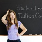 Navigating The Complex World Of Applying For Student Financial Aid