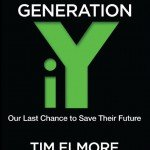 How To Help Generation iY Find A Positive Future