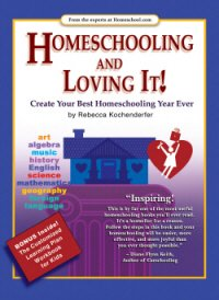 Helpful Tips for Homeschooling
