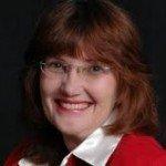 Kathy Seifert, Ph.D.
