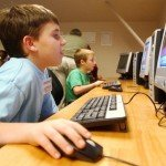 The Internet Is Changing How Our Children Learn