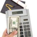 Net-Price Calculators Help You Make Informed Decisions About College Affordability