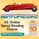 Best Speed Reading Tips For College Students